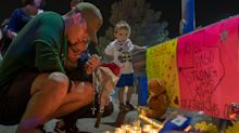 Mass Shooters Seek 'Validation' For Their Murderous Attacks, Say Experts For DOJ