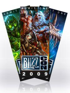Final BlizzCon tickets on sale at 10 a.m. Saturday