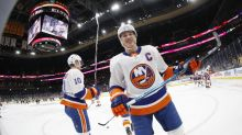 Islanders Offseason News: Dusting off 2020; NHL awards