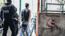 FAES, el escuadrón de la muerte de Maduro que aterroriza las zonas populares de Venezuela