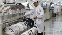 紐約時報:中國警告科技公司要想清楚遵從美國禁令的後果