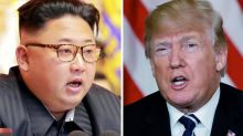 North Korea still wants to meet with US despite Trump cancelling summit