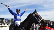 Winx extends her winning sequence to 30