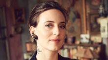 """Interview mit Lena Hoschek: """"Heute heißt es in der Mode: je hässlicher, umso geiler"""""""