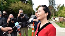 Huawei exec to fight extradition to the US — Here's what to expect