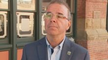 There's a 'duty to consult' P.E.I. municipalities on lowering voting age, says Charlottetown mayor