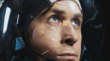 First Man : Ryan Gosling n'est pas le premier acteur à jouer Neil Armstrong au cinéma