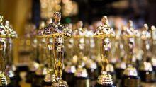 Die Oscar-Nominierungen 2019 im Yahoo-Check