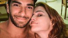 """Deborah Secco diz que fazia sexo 10 vezes por dia: """"Uma loucura"""""""