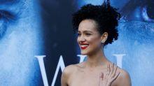Nathalie Emmanuel on the 'Game Of Thrones' backlash