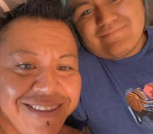 Transgender dad: I used to have to celebrate Father's Day in secret