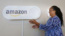 Ciudades ponderan: ¿Será bueno tener nueva sede de Amazon?