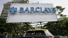 BarclaysConsiders aReturn to Consumer Banking in India