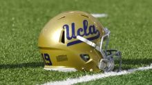 Colony's AJ Jones commits to UCLA football