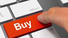 3 Top U.S. Stocks to Buy in August