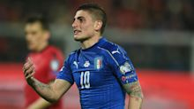 Ligue 1: PSG superstar Marco Verratti keeping Serie A door open