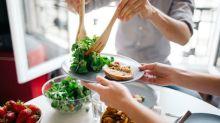 Tomar menos carbohidratos rejuvenece el cerebro