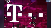 T-Mobile And Rhapsody Launch Streaming-Music Service UnRadio