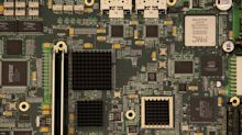 Supermicro says investigation firm found no spy chips