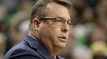 Stanford men's basketball pegged to finish 4th in Pac-12