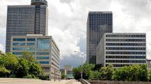 Littler Mendelson's new CFO has a Kansas City connection