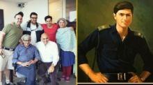 Varun, Sriram Raghavan Reunite for Film on War Hero Arun Khetarpal