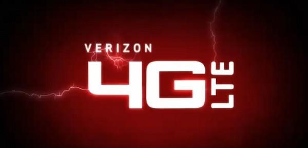 Verizon scores new spectrum from Comcast, Time Warner and Bright House for $3.6 billion (update)