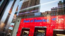 BofA Judge Says 'No Dice' to Request to Vacate Scathing Ruling