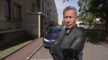 François Feldman revient sur ses débuts, Zone Interdite : Stars 80. Dimanche à 21:00 sur M6