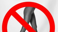 Are Leggings Disrespectful? Why One Woman Thinks Yoga Pants Are an 'Assault on Manners'