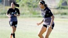 Chivas, la inspiración del FC Juárez en regreso de Liga MX Femenil