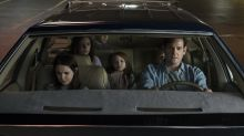 """""""Spuk in Hill House"""" bekommt eine 2. Staffel auf Netflix – doch es gibt Veränderungen"""