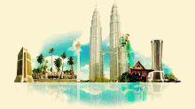 7 Bapa Arkitek Kebanggaan Malaysia!