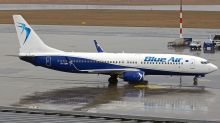 FAA Issues Emergency Order On Thousands Of Boeing 737s In Storage