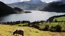 Clashing visions over future of Lake District after World Heritage Status award