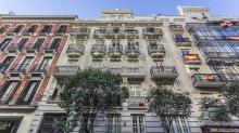 Los millonarios venezolanos agitan el mercado inmobiliario en Madrid