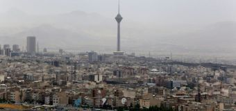 Australian-British academic freed in Iran prisoner swap
