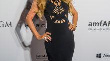 12 Paris Hilton Looks We Think Are Complete Classics
