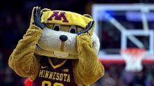 2021 Three-Star Center Kenny Pohto Commits To Minnesota