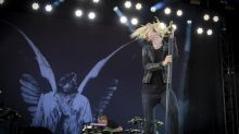 Recommended Reading: Livestreamed concerts with no crowds are still extremely risky