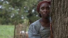 'Harriet' director, cast talk about finally giving Underground Railroad hero Harriet Tubman the Hollywood treatment