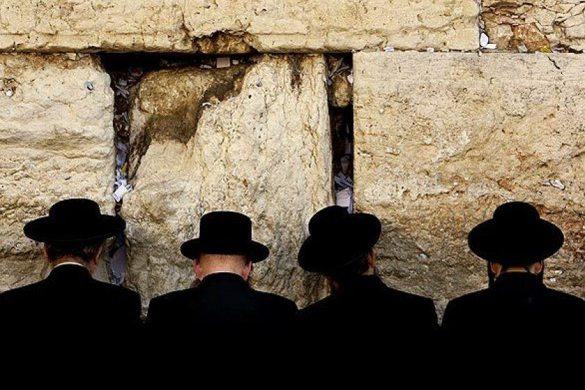 In this dismal year, Yom Kippur needs a rethink