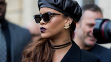 Why berets are this season's ultimate revolutionary accessory