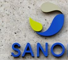 Sanofi set to buy Bioverativ for more than $11.5 billion: WSJ