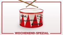 Angriffe aktivistischer Investoren – Deutschland droht ein beispielloser Kampf der Managementkulturen