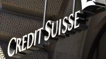 Insider: Credit Suisse streicht in London wohl weitere 1.500 Jobs
