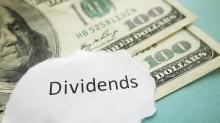 Forget Holly Energy Partners LP: Here Are 2 Better Dividend Stocks