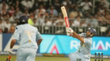 Yuvraj Singh Relives His Six Sixes Against England During T20I World Cup 2007 Via a Post (Watch Video & See Pic)