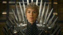 Lena Headey puts pain from her personal life into 'Game of Thrones' role