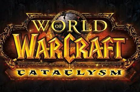 The Shattering: Prelude to Cataclysm available for preorder